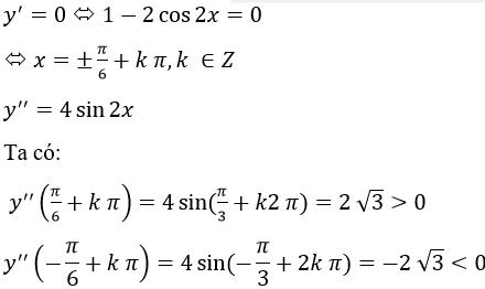Giải bài tập sgk Toán nâng cao-null