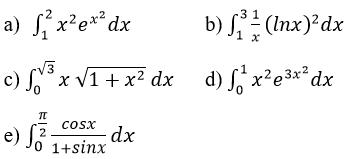 Giải bài tập sgk Toán nâng cao-Bài 24 (trang 162 sgk Giải Tích 12 nâng cao):
