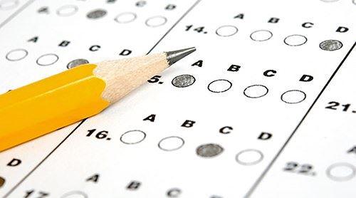 Chiến thuật làm bài thi trắc nghiệm hiệu quả giúp bạn sẵn sàng cho kỳ thi THPT Quốc gia