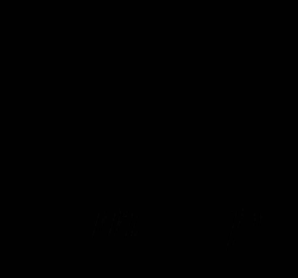 img38