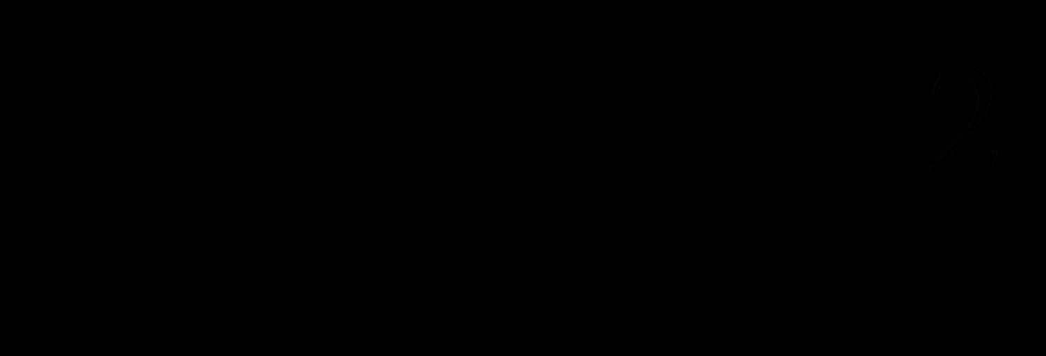 img12
